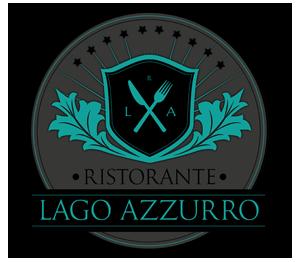 Ristorante Lago Azzurro_brand