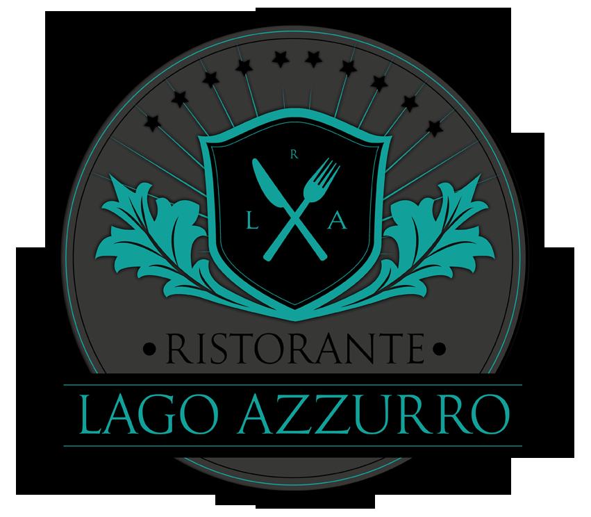 Ristorante-Lago-Azzurro_(Brand)_