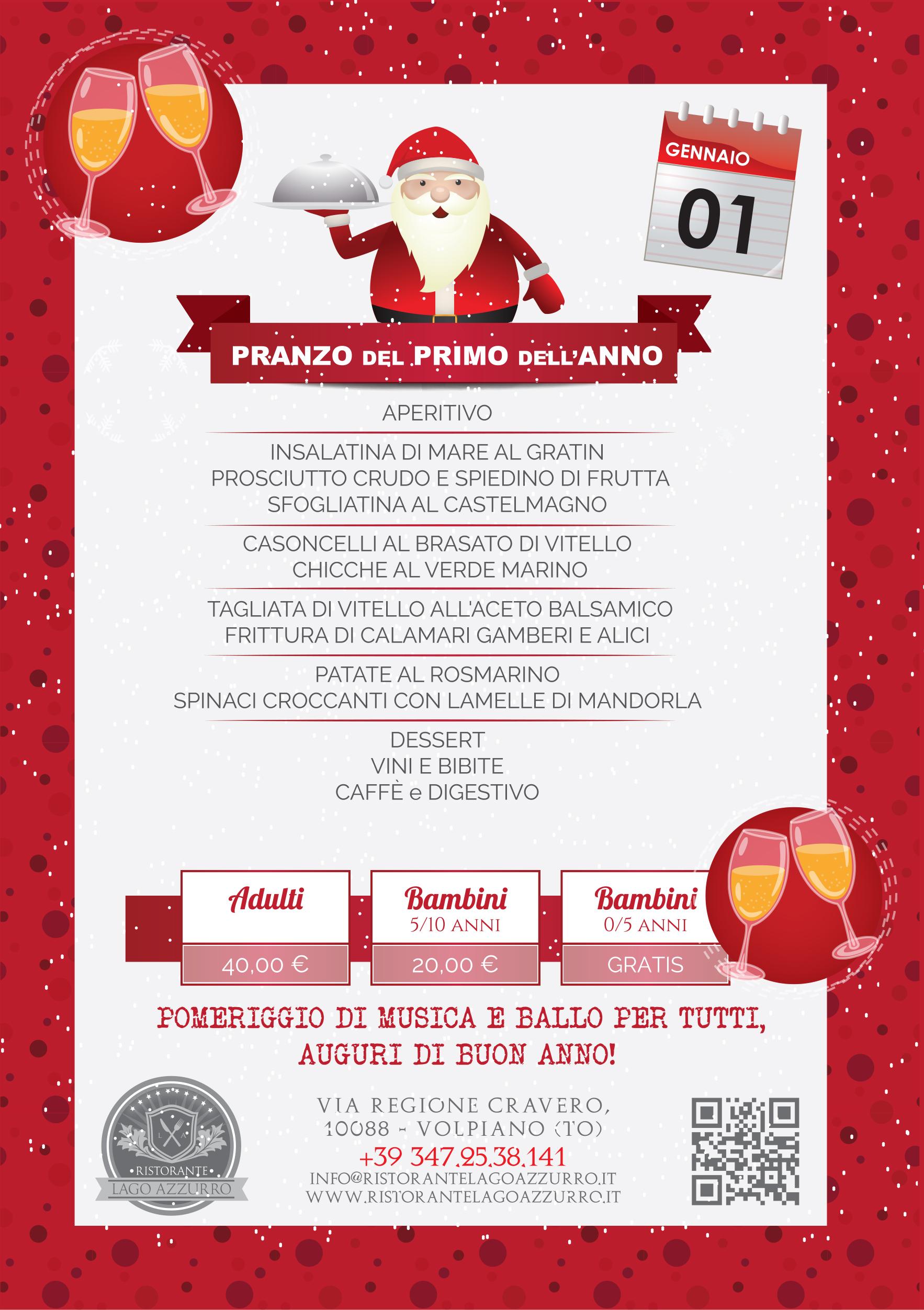 Capodanno_01-gennaio-2019_Ristorante-Lago-Azzurro