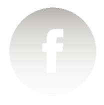 facebook LagoAzzurro