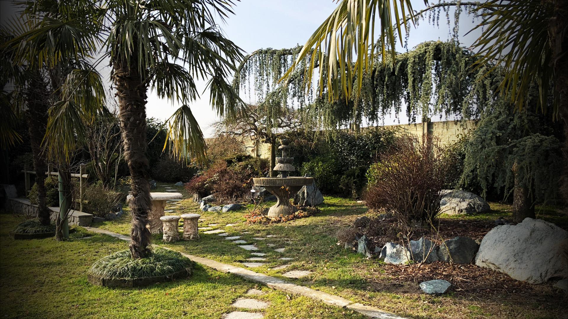 giardino_lagoazzurro_