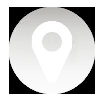 Google Maps LagoAzzurro