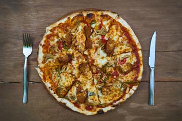pizza_ristorante-lagoazzurro