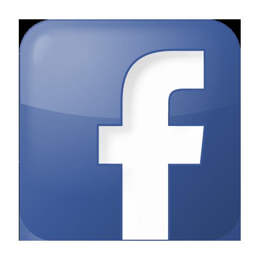 ristorante-lago-azzurro-facebook-icon