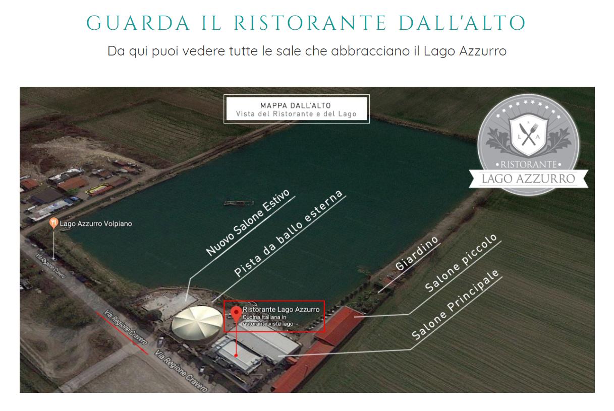 Mappa-dal-alto_ristorante-lago-azzurro