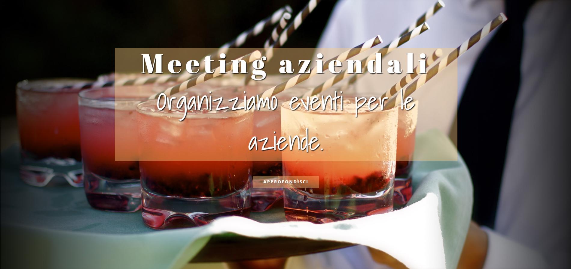 meeting-aziendali_ristorante-lago-azzurro