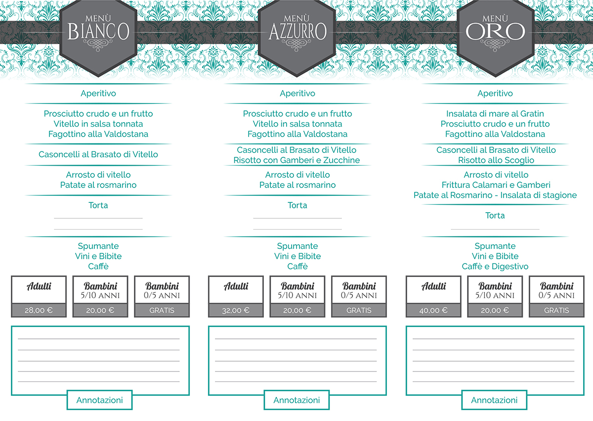Menu_Cerimonie__Ristorante-Lago-Azzurro