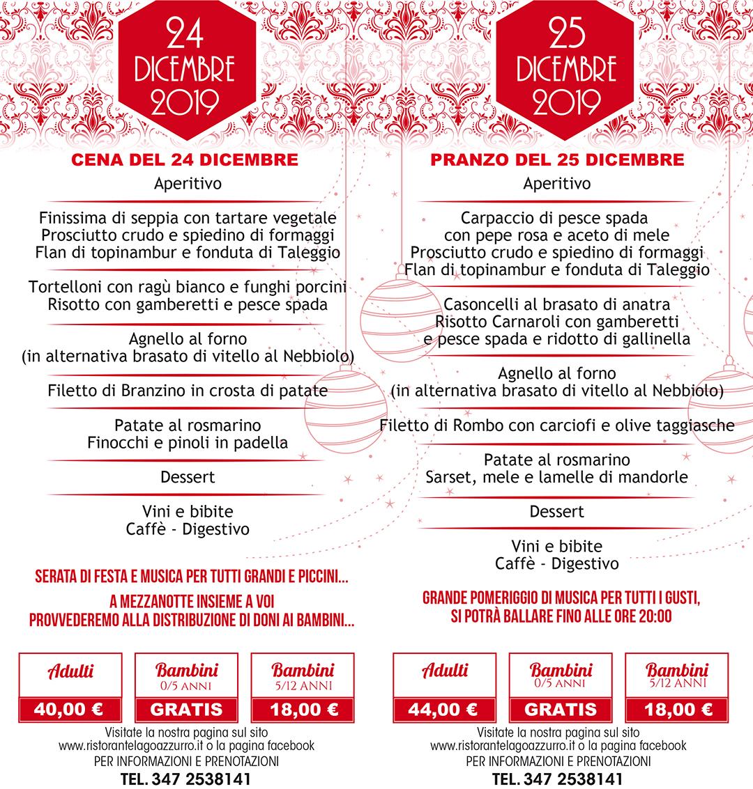 Natale_24-dicembre_Ristorante-Lago-Azzurro