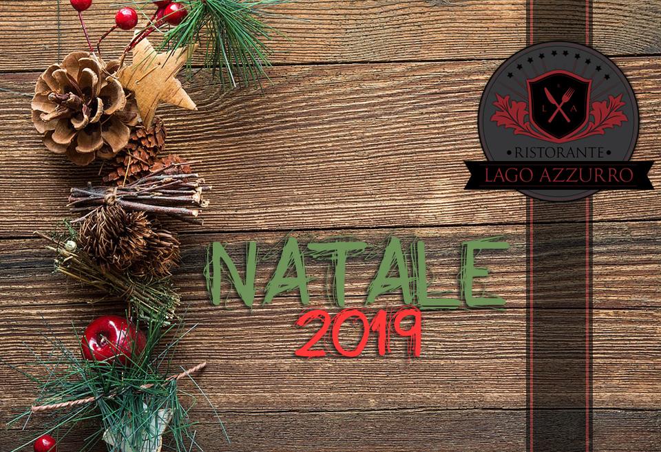 RistoranteLagoAzzurro_NATALE__2019-