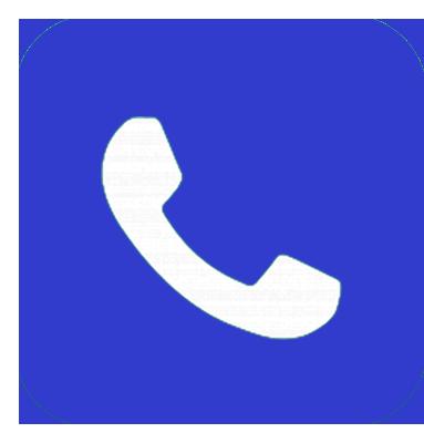 Telephone LagoAzzurro