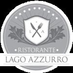 Ristorante-Lago-Azzurro_(Brand_white)