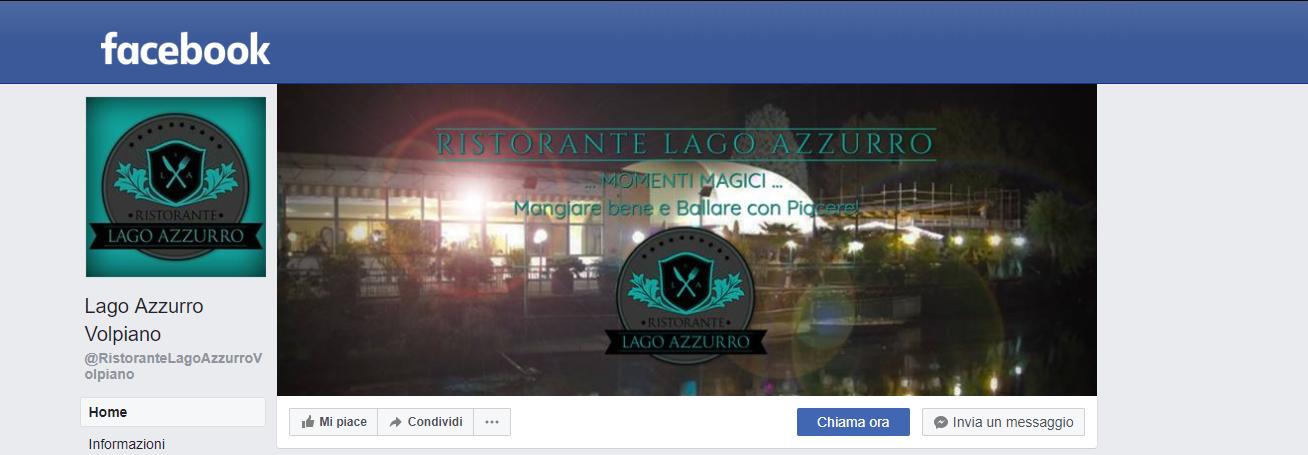 RistoranteLagoAzzurro_HomeFacebook
