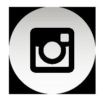 instagram LagoAzzurro