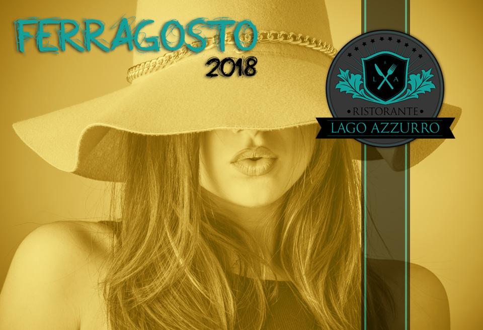 RistoranteLagoAzzurro_FERRAGOSTO