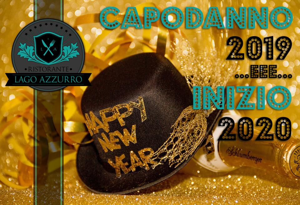 RistoranteLagoAzzurro_CAPODANNO__2019-2020