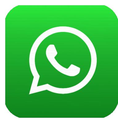 WhatsApp LagoAzzurro